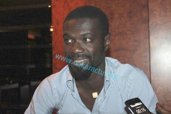 De retour au bercail, Bamalick Thiombane alias « Soufyno » brise le silence :  « Je n'ai jamais fui le Sénégal et je ne dois un copeck à qui que ce soit ! »