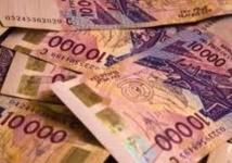 Opérations suspectes de blanchiment de capitaux Plus de dix milliards non encore recouvrés