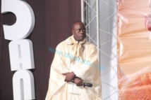 Retour sur le 5éme anniversaire de l'APR: Pourquoi Doudou Ndiaye Mbengue a failli être zappé