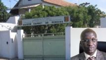 Dernière minute : Tahibou Ndiaye arrêté