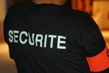 Agence pour la sécurité de proximité: Vigiles ou milices ? Les signes d'une initiative à hauts risques