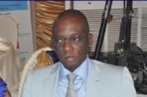 Agents de la Rts à la DIC: Abdoulaye Fofana Seck convoqué