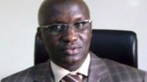 Le dossier Tahibou Ndiaye: Mensonge d'Etat, forcing judiciaire et administratif