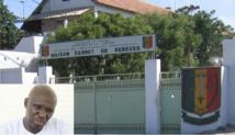 Grandeur et décadence de son palace de luxe à la Chambre 38 de Reubeuss:  Révélations sur la nouvelle vie de Tahibou Ndiaye