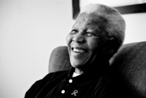 Merci Madiba