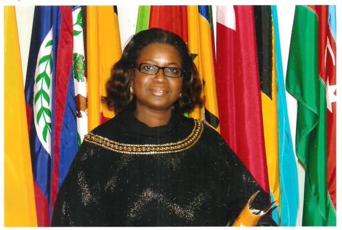 Développement économique Les femmes africaines au chevet du continent  à Abidjan