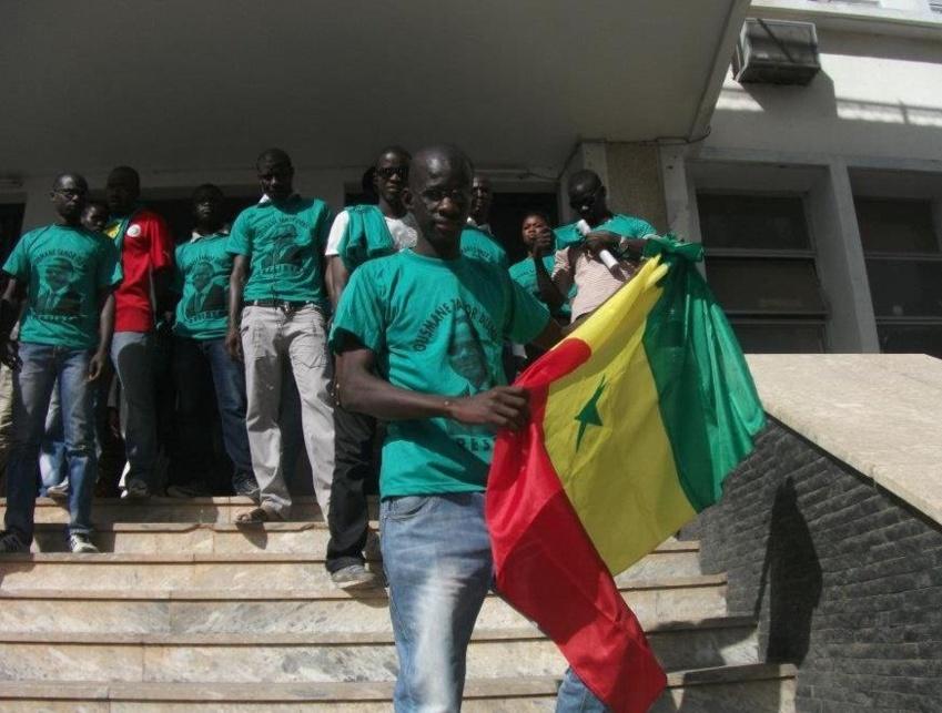 Mairie de Ziguinchor : Le faux départ du Parti Socialiste et la nécessité de construire une puissance politique autour de Doudou KA