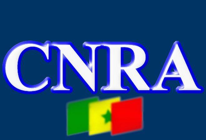 CNRA : Communiqué final atelier sur la transition numérique