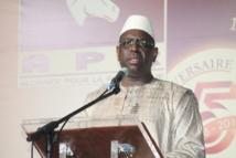 « Samuel n'est pas Macky Sall, qui change de tarîqa, en fonction de ses intérêts et de ses ambitions »