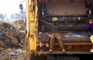 Les concessionnaires chargés des ordures ménagères décrètent une grève illimitée : Les vraies raisons du courroux des exploitants