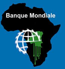 Services de santé et de nutrition essentiels à la survie de la mère et de l'enfant : La Banque mondiale approuve plus 20 milliards FCFA pour le Sénégal
