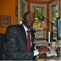 CJD/Sénégal  Pour des entreprises économiquement performantes, sociétalement et écologiquement responsables .