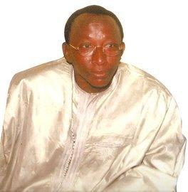 Touba- Mbaye Pékh en disgrâce chez les libéraux. Le griot de Wade serait-il subitement banni ?