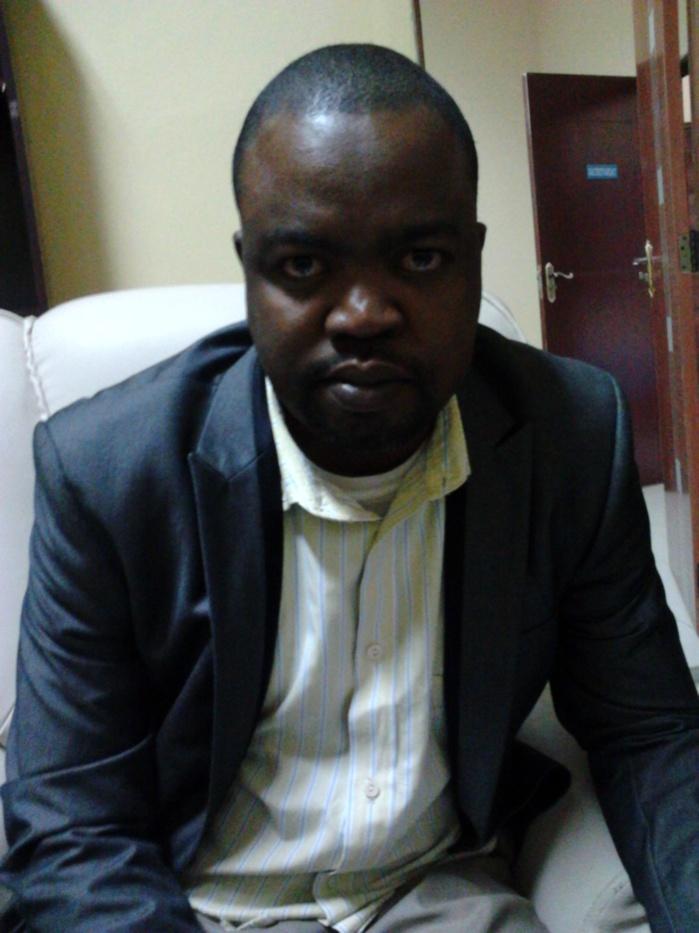 Guerre de positionnement des responsables de l'APR à Matam: Daouda Dia accusé de vouloir créer une « Génération du concret » bis