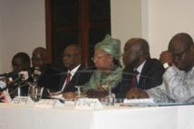 Port autonome de Dakar : L'amicale des cadres et les syndicats sur la même longueur d'onde que le Directeur général