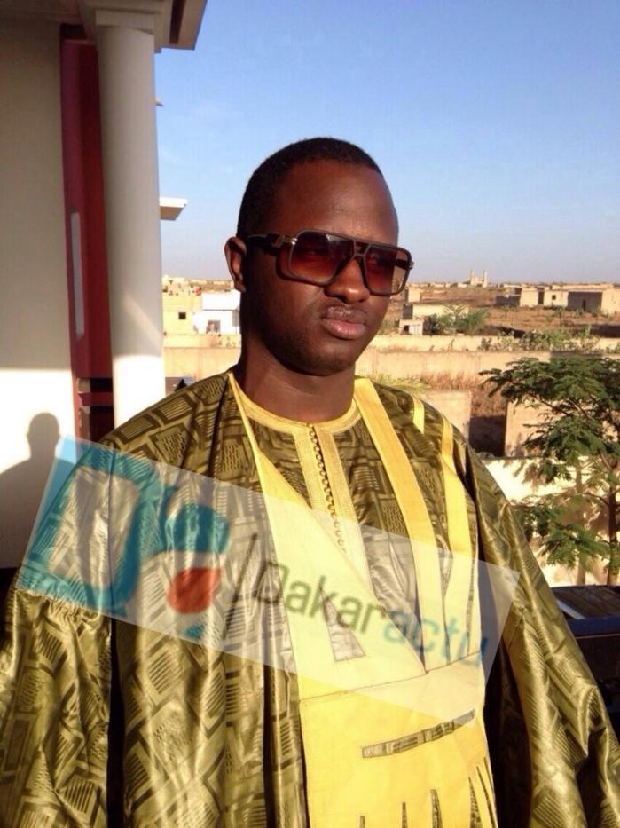 SCANDALE : Cheikh Gadiaga, au nom du PM Mimi Touré, soutire 30 millions FCFA à Cheikh Amar