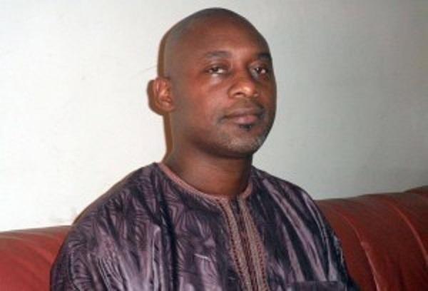 Sidy Sam  de l'APR Médina échappe de justesse à une tentative d'attentat  : Son garde du corps y perd des doigts