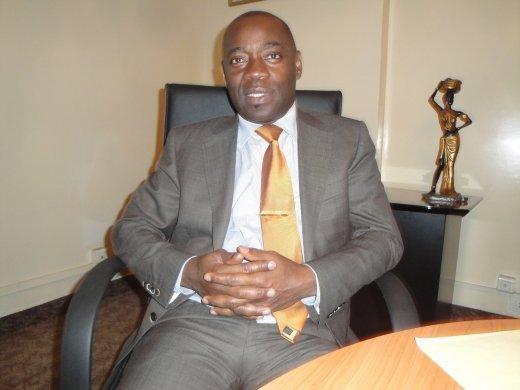 Faits nouveaux dans le dossier de l'ancien DG de la LONASE : Bailla Wane convoqué devant le doyen de  juges aujourd'hui