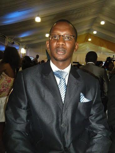 «Diplomatie économique»: Une option intelligente et actuelle, qui ne peut être réfutée que par les ennemis du Sénégal
