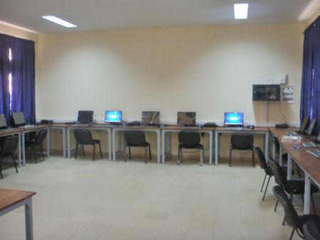 Sénégal Principes et valeurs d'une université dans la société : L'éducation, hier, aujourd'hui et demain…