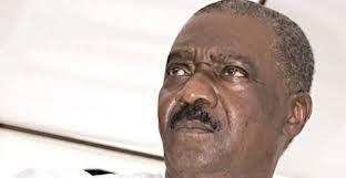 Les choses se corsent pour le scandale foncier de Diourbel Des conseillers demandent au Procureur d'interpeller manu militari Baudin