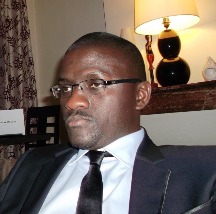 Un Sénégal émergent, la seule ambition de Madame le Premier Ministre Aminata TOURE