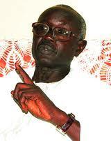 Sénégal : une gouvernance plombée par un laxisme ambiant