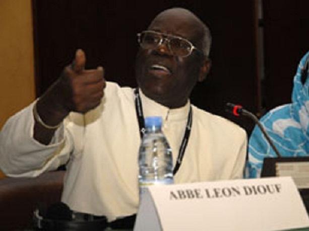 Affaire Abbé Léon Diouf : Il nous faut rétablir la vérité !