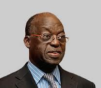 Le Président de l'Assemblée nationale de retour Il avait bonne mine au départ de Macky pour la Côte-d'Ivoire