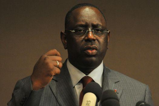 Emergence du Sénégal 10 000 milliards pour réaliser le plan « Sénégal Emergent »