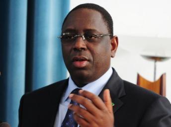 Baisse des loyers, audit du fichier, maisons conventionnées, crise universitaire : L'impossible rétropédalage du Président (Par Aly Samba Ndiaye)
