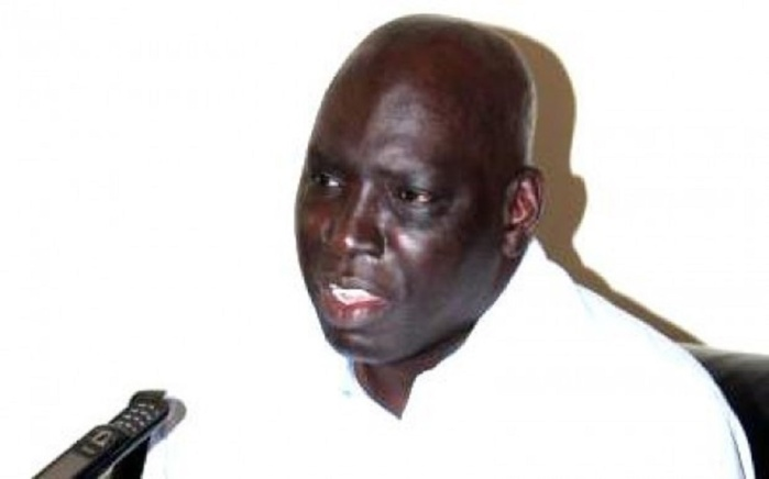 Après Me Nafissatou Diop Cissé, Madiambal Diagne amène Serigne Mbacké Ndiaye à Macky Sall