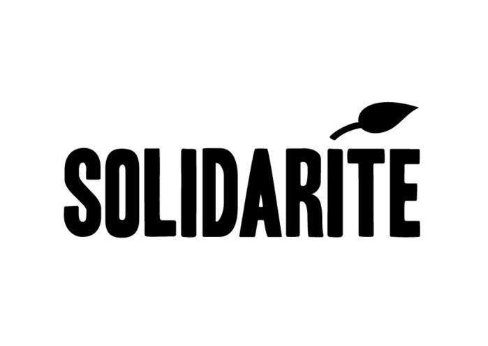 Partageons-nous solidairement nos joies mais aussi nos peines et bannissons les privilèges au seul profit du mérite !