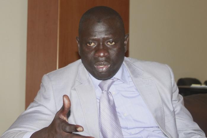 ANPEJ: Birame Faye aurait refusé le poste de Secrétaire général