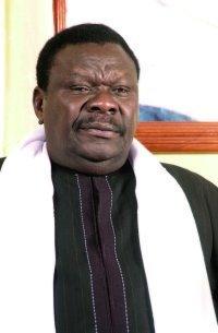 Cheikh Bethio toujours aussi liquide Il dégaine 500.000 FCFA pour Haj Mansour Mbaye venu lui présenter ses condoléances