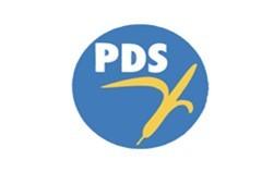 Communiqué de presse du parti démocratique sénégalais