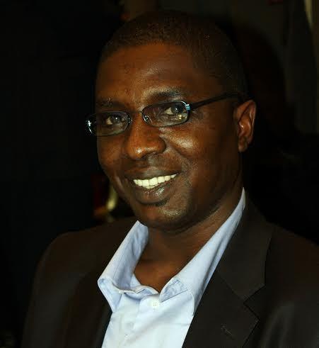 Le tourisme, secteur clé de l'économie sénégalaise
