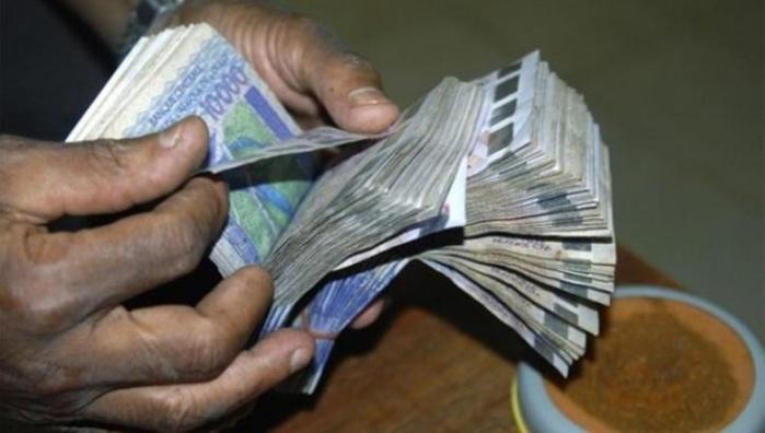 Révélations sur l'argent caché des « princes rouges »