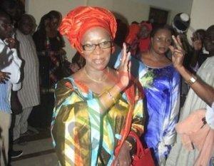 Symposium axé sur les femmes et la paix en Casamance « Le conflit en Casamance est d'abord l'affaire des femmes »,  assure leur ministre de tutelle
