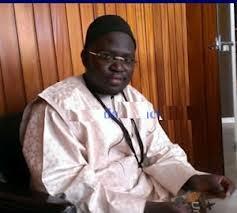 Serigne Abdou Mbacké Dame Atta jeté en pâture, un journaliste manipulé qui lui façonne une image d'avocat du gouvernement Mais que diable cherche le député Lahat Seck « Sadaga » de nos autorités ?