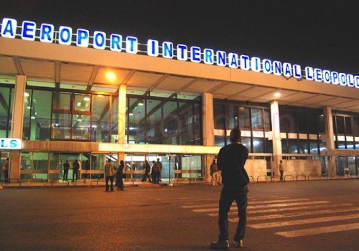 L'intersyndicale des Aéroports du Sénégal charge Maguèye Marame NDAO de l'ANACIM, et menace Oumar Gueye