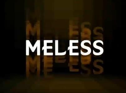 Meless 18