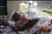 Touba- Une sourd-muette violée à ''Sékhawgui ''