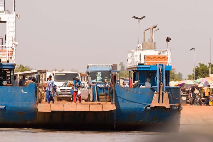 Ferrafenni : Quand la souffrance des passagers sénégalais constitue un levier économique pour la Gambie