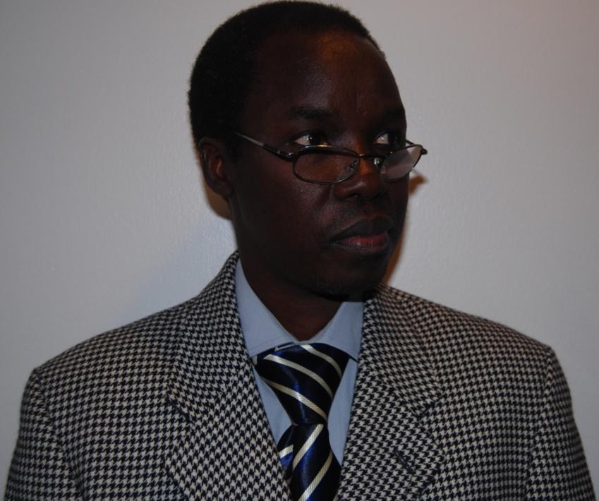 Doing Business: Comment comprendre le classement du Sénégal (178/189)?