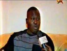 Interview Modou Lo avec Bécaye Mbaye