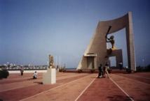 Les aspects démographiques de la géopolitique du Sénégal