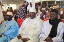 Gestion des collectivités locales en attendant Juin 2014 Demba Dia et le MAC demandent à Macky d'installer des délégations spéciales