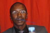 Emission Grand Jury du dimanche 09 février 2014 avec Me Demba Ciré Bathily, avocat de Karim Wade