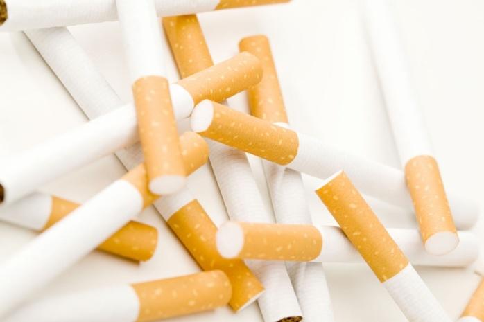 Plus de dix millions de décès dus au tabac d'ici 2030: Des acteurs pour une plus forte taxation du tabac